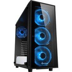 PC Ryzen Pro