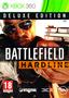 Battlefield-hardline-de-luxe-edition-xbox-360