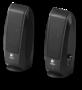 Logitech®-Speakers-S12